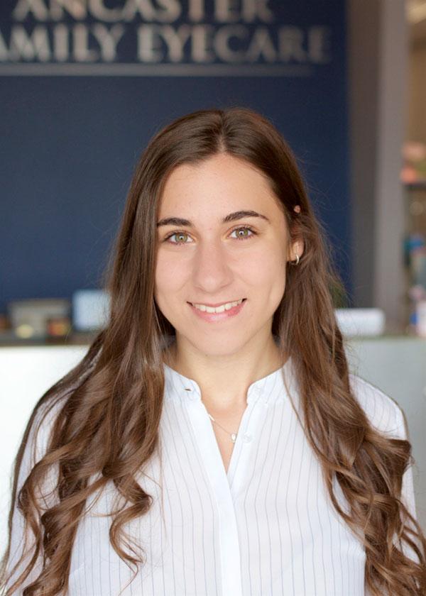 Jessica-De-Marinis