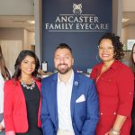 Ancaster Family Eyecare in Ancaster, Ontario
