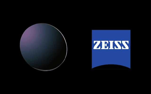 eye doctor, zeiss lenses in Ancaster, ON
