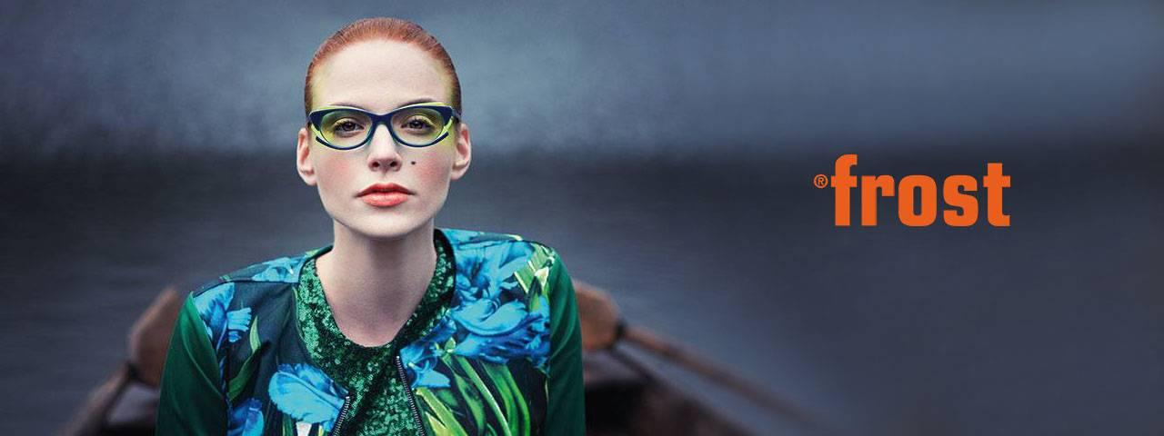 Frost Eyewear.jpg