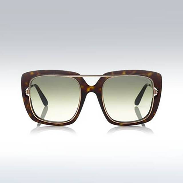 Sunglasses Squr 2 640.jpg