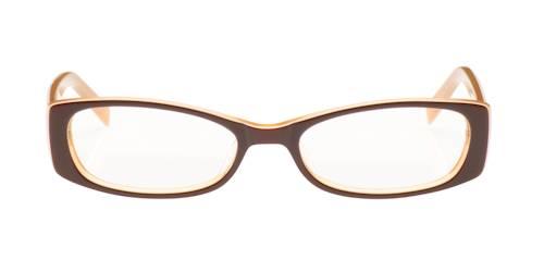 cool_brown_rectangular_frames