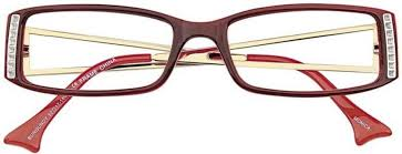 maroon_rectangular_frames_with_detailing_on_side_of_frame