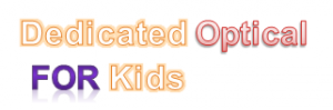 optical for kids