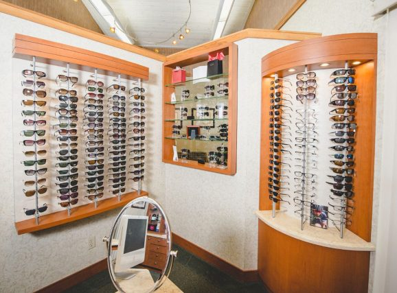 family optometric group eyewear compressed
