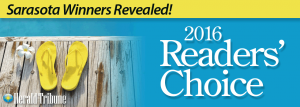 RC_winners2016SARASOTA