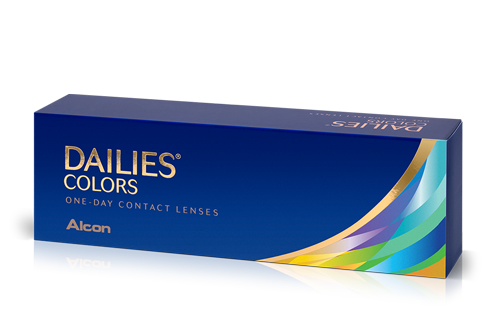 Dailies Color Packaging Angle@2x