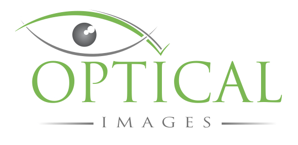 Optical Images