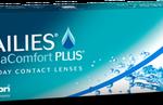 AquaComfortPlus productShotnew