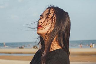 Woman-With-Burning-Eyes_Thumbnail