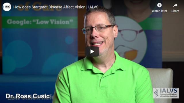 Screenshot 2020 01 27 How does Stargardt Disease Affect Vision IALVS