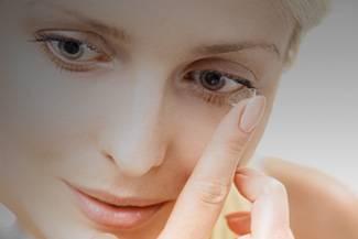 Scleral Lens for Dry Eye Thumbnail.jpg