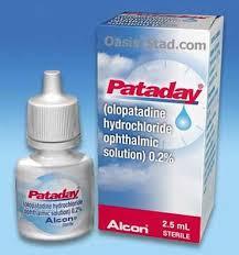 pataday_drops