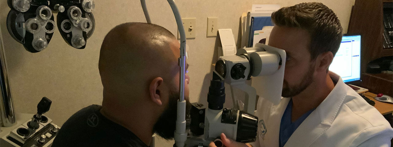 Our-Fort-Lauderdale-Optometrists_hero
