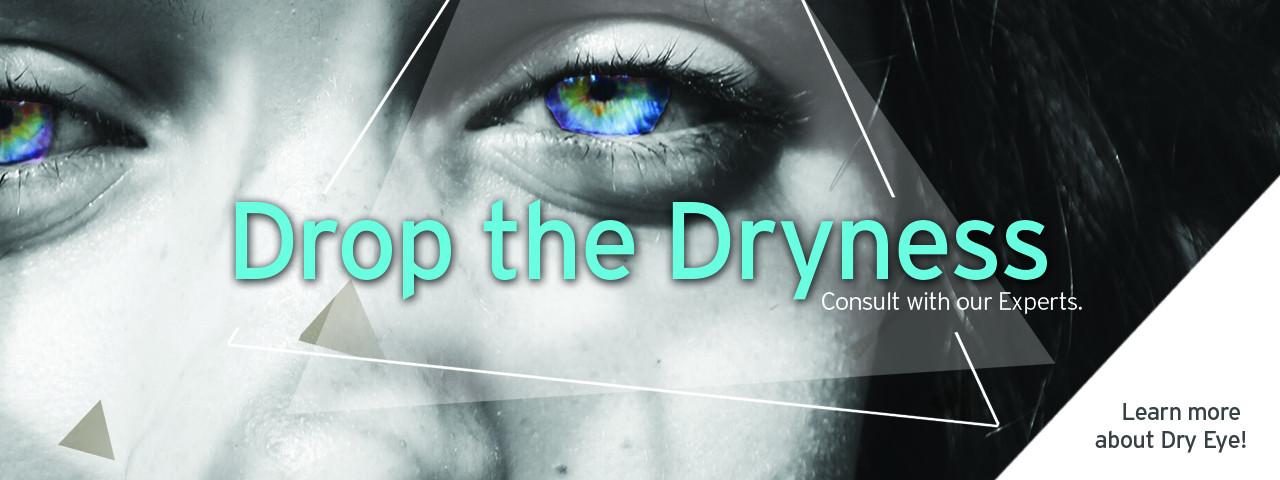 DryEyeExperts Slideshow
