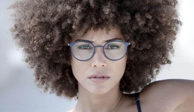 blackfin brand name eyeglasses