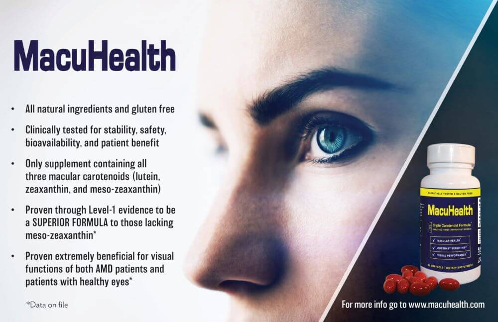 Halfpage ad MacuHealth rebrand 1000px compressed