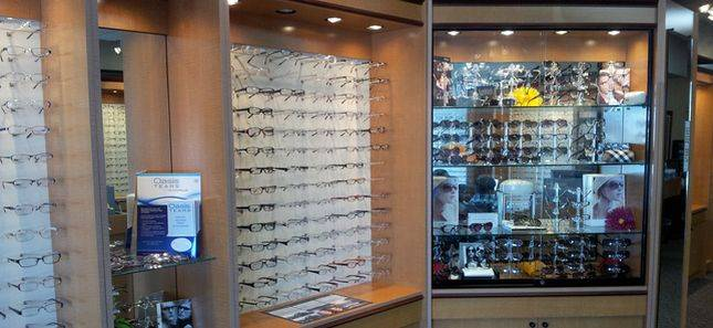 glasses fullerton ca
