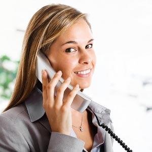 300x300Squares Call Us.jpg