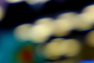 bkground abstract colour blur