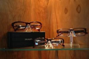 designer eyewear in oxford pa