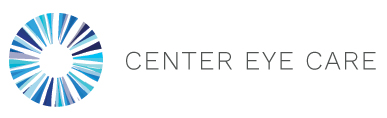 Center Eye Care