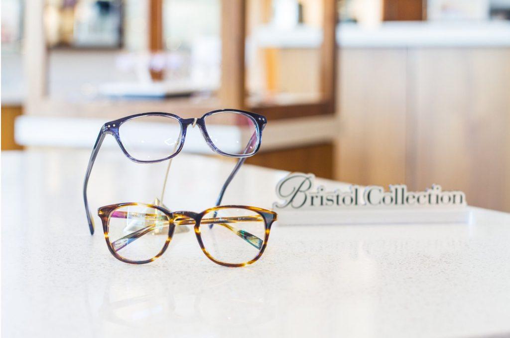 Bristol-1024x679