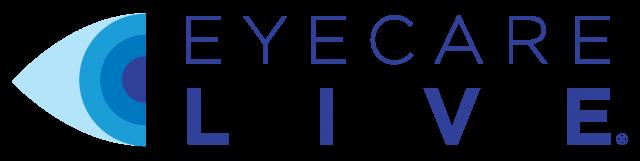 ECL Dark Blue Logo