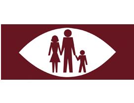 Sachem Eye Care