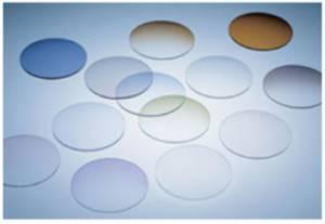 visionhealth-lenses