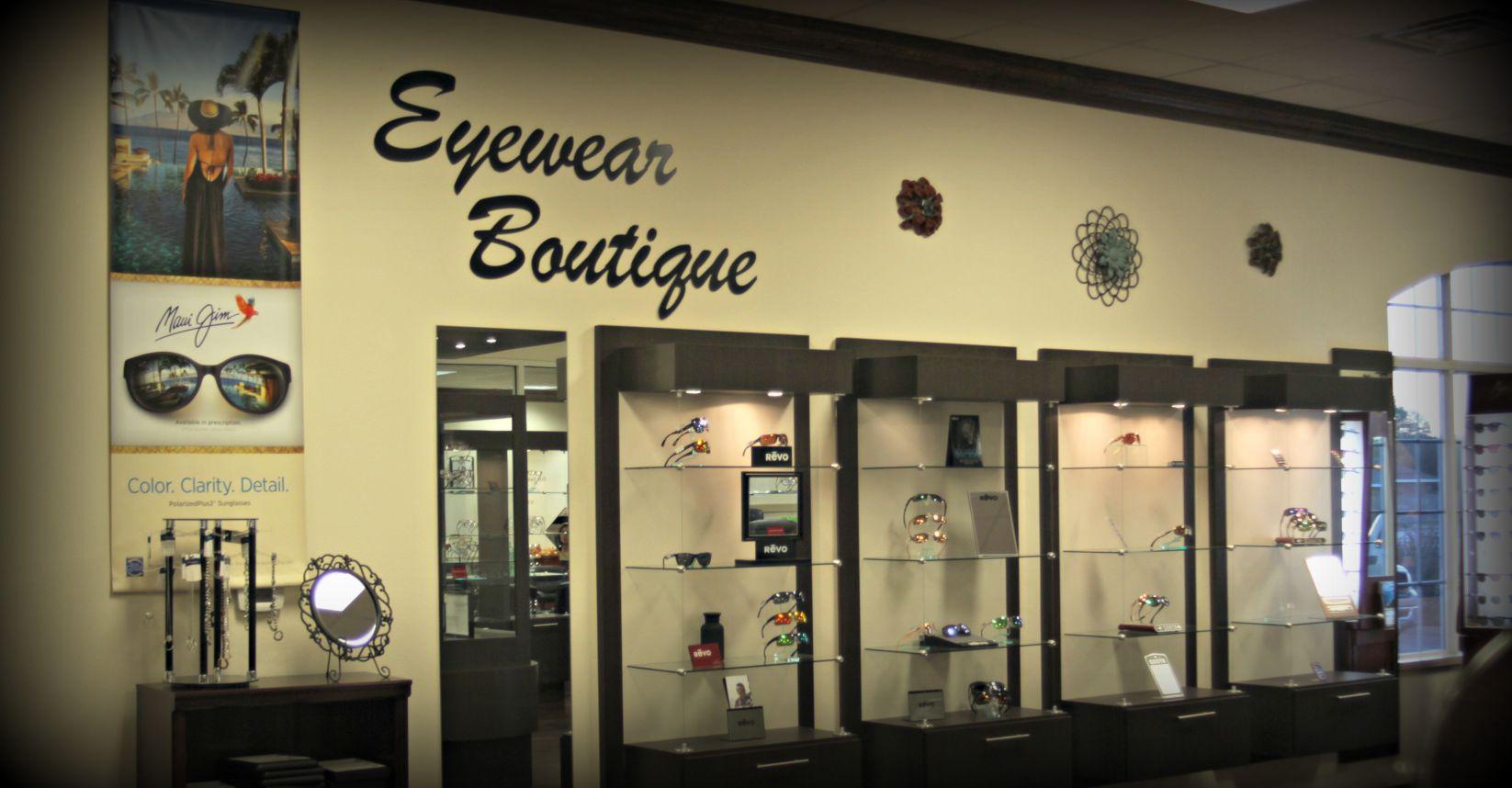 EyeWear-Boutique_new