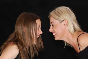 mother_and_daughter_laughing 300x200