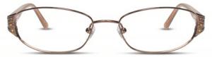 square eyewear