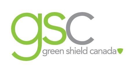 Green_Shield