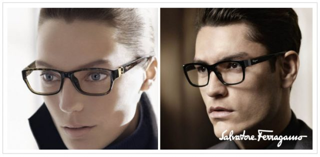 salvatoreferragamoeyewear