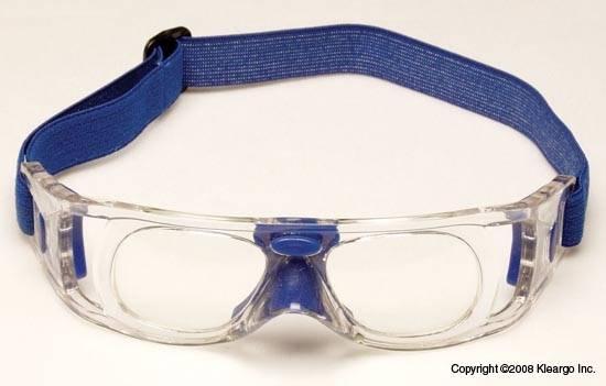 Sport Goggles