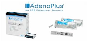 Adenoviral conjunctivitis AdenoPlus