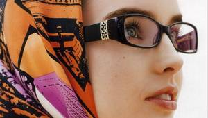Coach eyewear Astoria NY