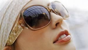Coach sunglasses Astoria NY