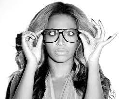 fun eyewear