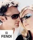 Fendi eyeglasses woodside NY