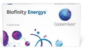2027_biofinity_energys  400x240