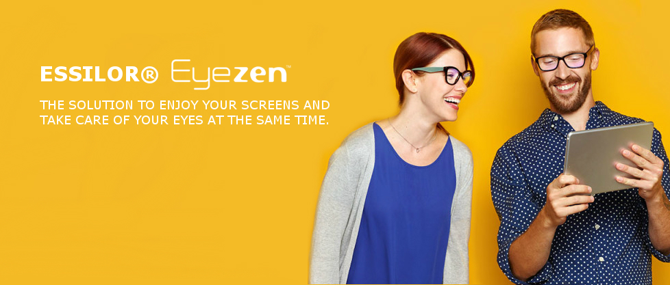 Banner-homepage-eyezen-EN.png