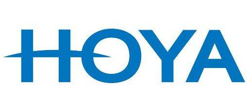 Hoya cropped