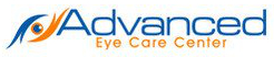 Advanced EyeCare Center - George K Johnson OD PC