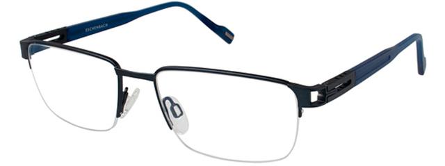 Optometrist, pair of Titanflex eyeglasses in Phoenix, AZ