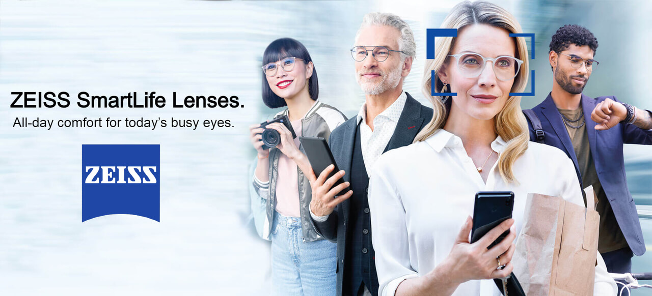 zeiss-smartlife-lenses-1280