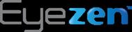 eyezen__southfield_mi