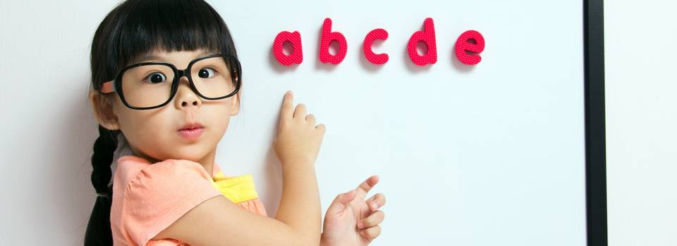 girl-with-alphabet-1