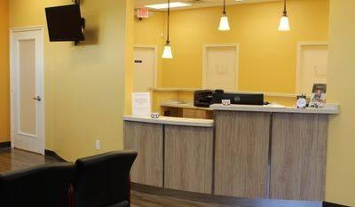 Eye Care Services near the Cinco Ranch Area!